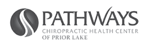 Pathways Chiropractic