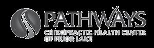 Pathways Chiropractic