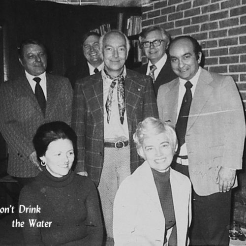 1973-04-dont-drink-the-water-11-edit