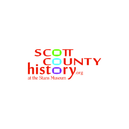 Scott-Co-History_Square