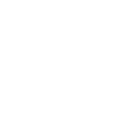 Prior Lake Players