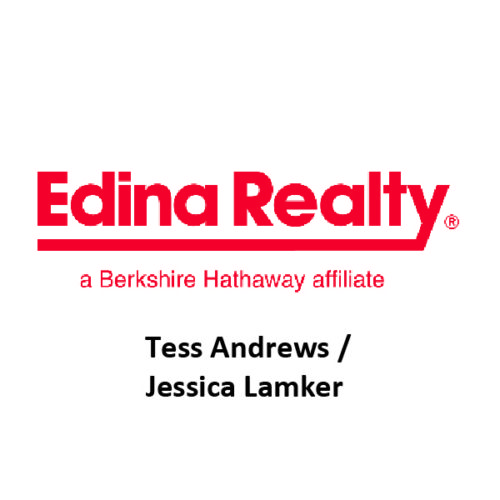 Edina-Realty-square