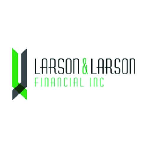 Larson-Larson-square
