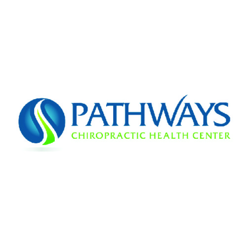 Pathways-square