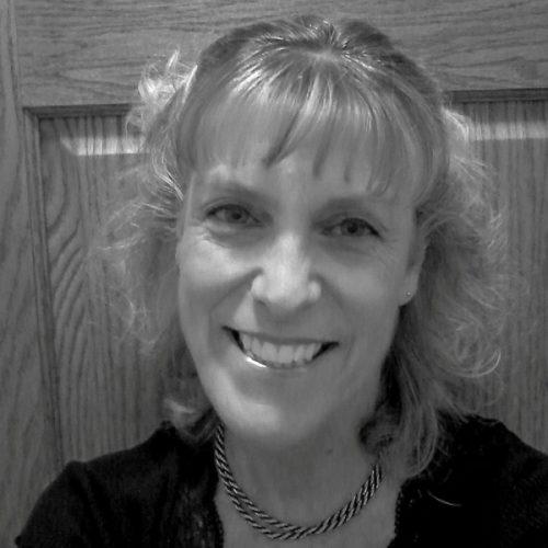 Linda Linehan