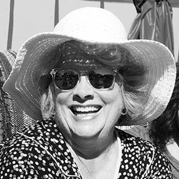 Joyce Arneson
