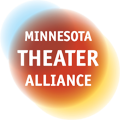 Minnesota Theater Alliance