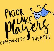 Prior Lake Players logo